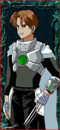 Jackson(Android 11)