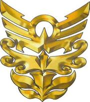 Ss symbol
