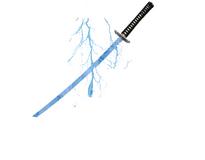 Jamez Sword
