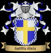 KJShield2