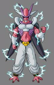 Ultimate Form 2