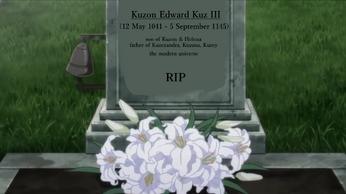 KuzonJr98-0