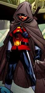 Damian3