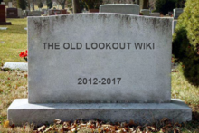 OldLookout