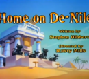 Home on De-Nile