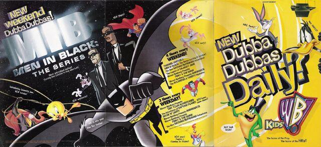 File:KidsWBAd 1997.jpg