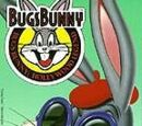 Bugs Bunny Collection