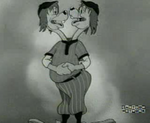 Porky's Baseball Broadcast Screenshot 4