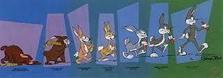 File:Evolution of bugs bunny 3.jpg