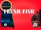 File:Fresh fish.jpg