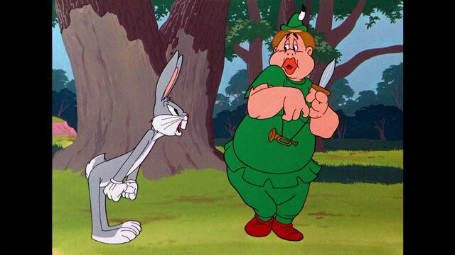File:Rabbit3.jpg