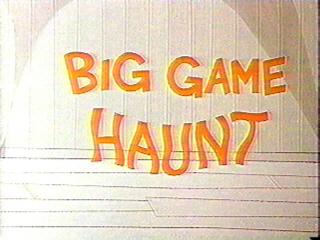 File:Big Game Haunt.jpg