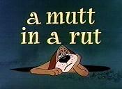 File:Mutt rutt-1-.jpg