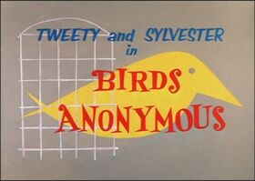 Looney-Tunes-Birds-Anonymous-1