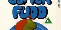 Elmer Fudd (1990)