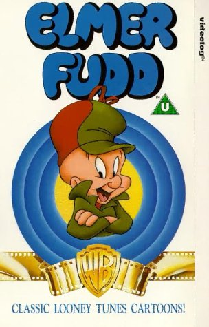 File:Elmer Fudd (1990) (UK VHS).jpeg