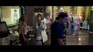 Looney-Tunes-Back-In-Action-brendan-fraser-14814033-853-480