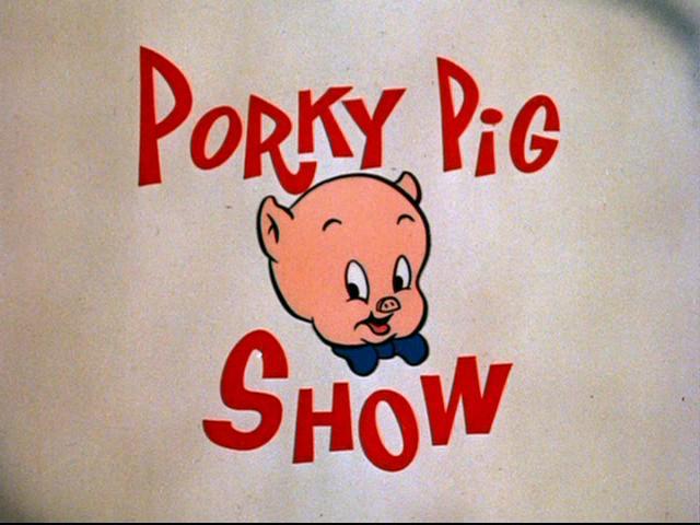 File:PorkyPigShow.jpg