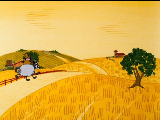 File:The Great Carrot-Train Robbery SS 26.jpg