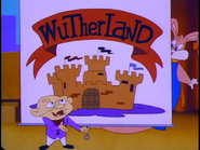 Cinemaniacs-Wutherland