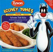 492px-Sylvester Fish Sticks
