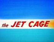 File:Jet cage.jpg