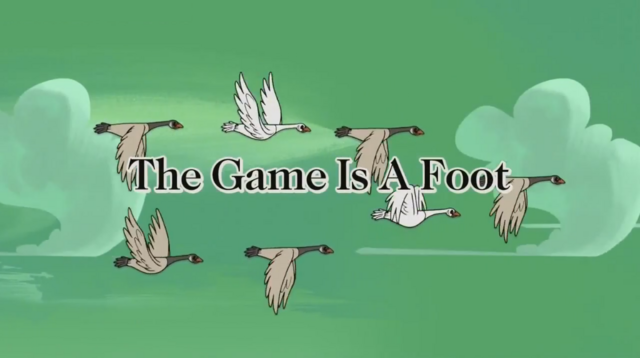 File:The Game is a Foot.png