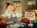ACME School of Boxing-1