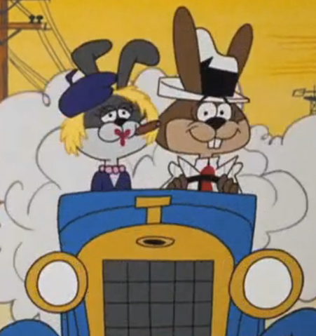 File:Bunny and Claude.png