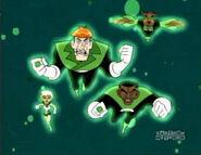 Green-loontern-2