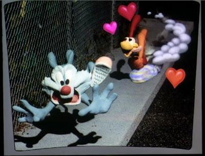 File:Little Beeper the Lover Boy.jpg