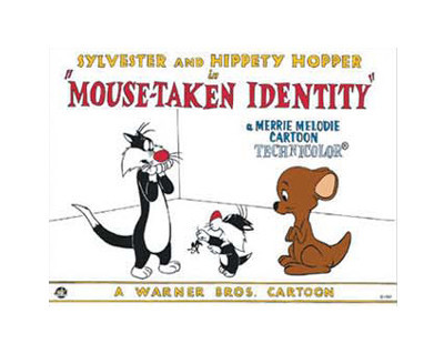 File:Mouse Taken Identity Lobby Card.jpeg