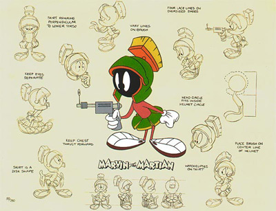 File:Marvin Model Sheet.jpg