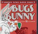 Looney Tunes Super Stars