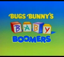 The Bugs Bunny Mother's Day Special