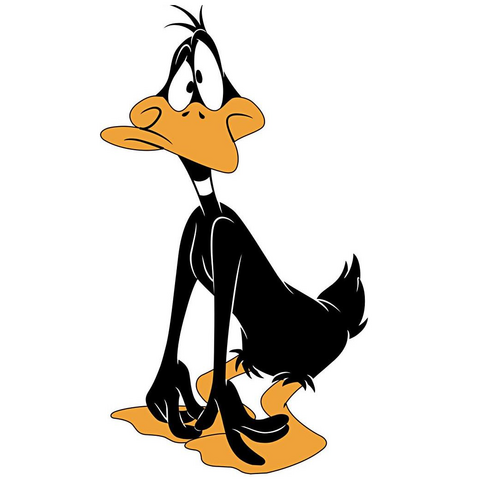 File:Daffy duck cartoom wallpaper-normal5.4.png