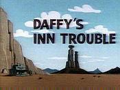 File:Daffys inn.jpg