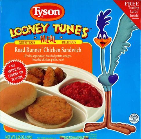 File:486px-Road Runner Chicken Sandwich.jpg