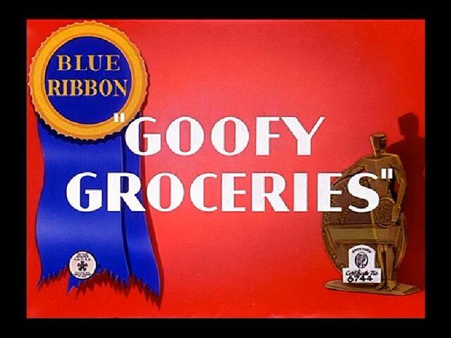 File:Goofy groceries.jpg