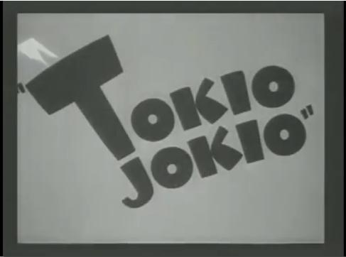 File:Tokio Jokio.png