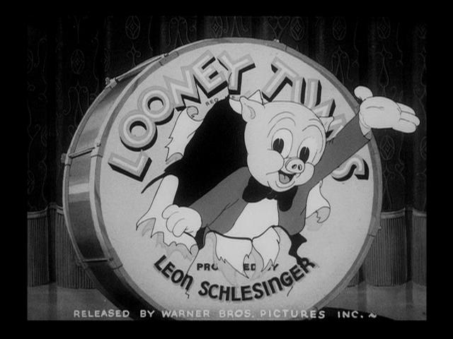 File:1937-1938 Porky signoff.png