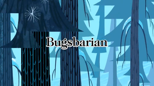 File:Bugsbarian.png