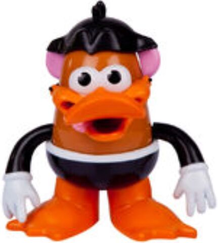 File:Daffy Duck Potato Head.jpeg