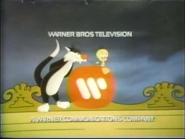 File:Warner Bros Animation 1976.jpg