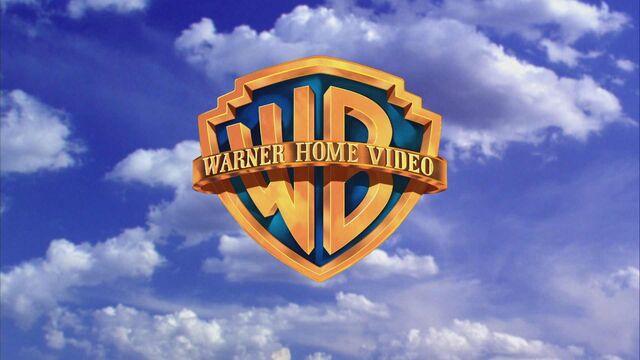 File:Warner Home Video Logo 2010.jpg