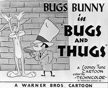 File:220px-BugsandThugs Lobby Card.png