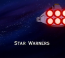 Star Warners