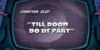 Til Doom Do Us Part