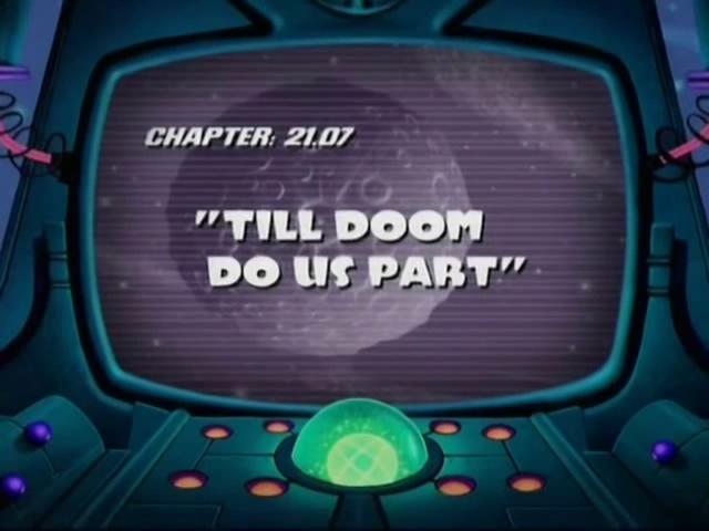 File:Till Doom Do Us Part.png