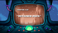 Detained Duck.png